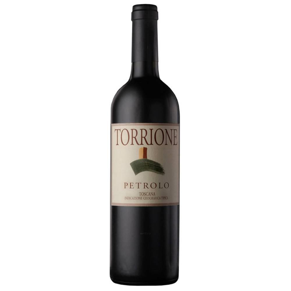 PETROLO TORRIONE TOSCANA