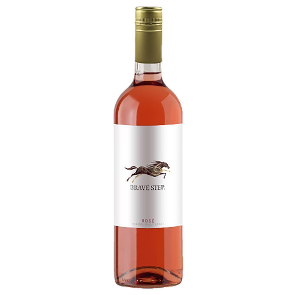 BRAVE STEP ROSE CAB SAUV