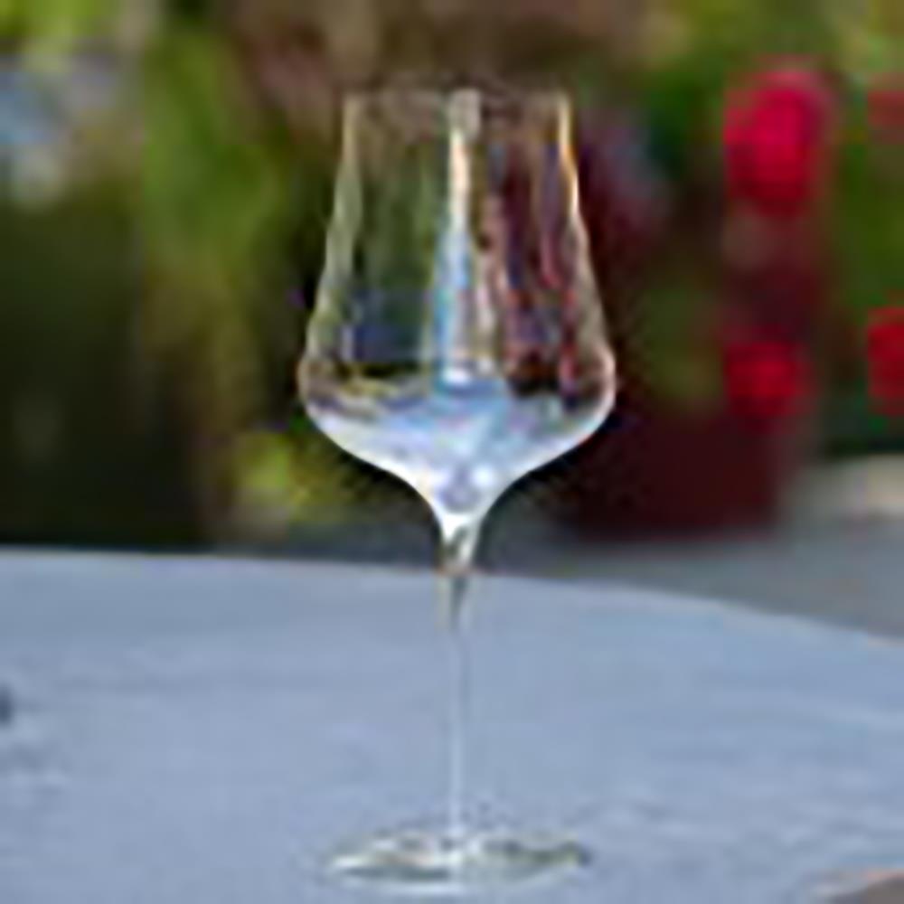 GABRIEL-GLAS 2-GLASS GIFT BOX GOLD EDITI