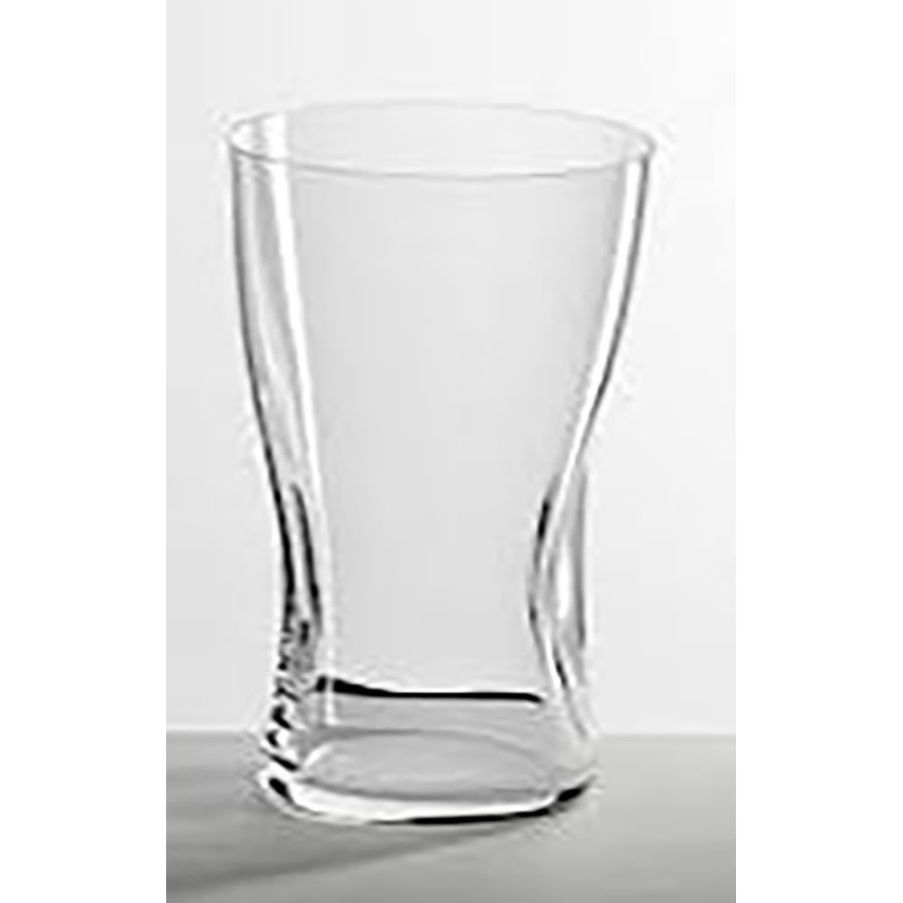 GABRIEL-GLAS 500ML 6 PACK GLASS AUSTRIA