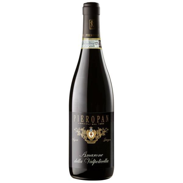 PIEROPAN AMARONE