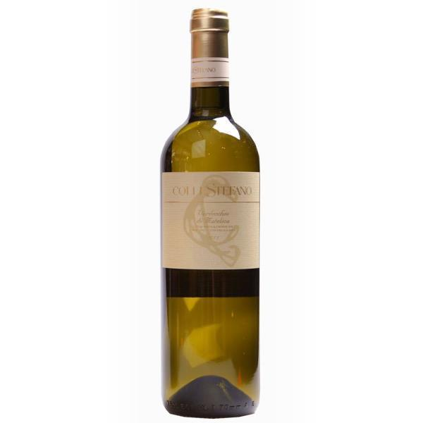 COLLESTEFANO VERDICCHIO MATELICA