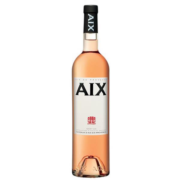 AIX - ROSE