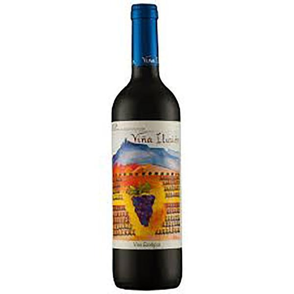 VINA ILLUSION RIOJA