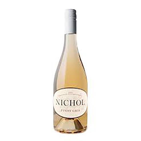 NICHOL PINOT GRIS