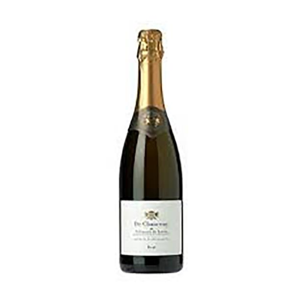 DE CHANCENY CREMANT BRUT