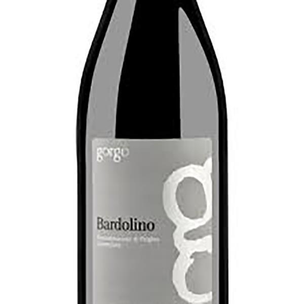 GORGO BARDOLINO DOC