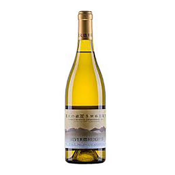 SILVER HEIGHTS FAMILY RESERVE CHARDONNAY