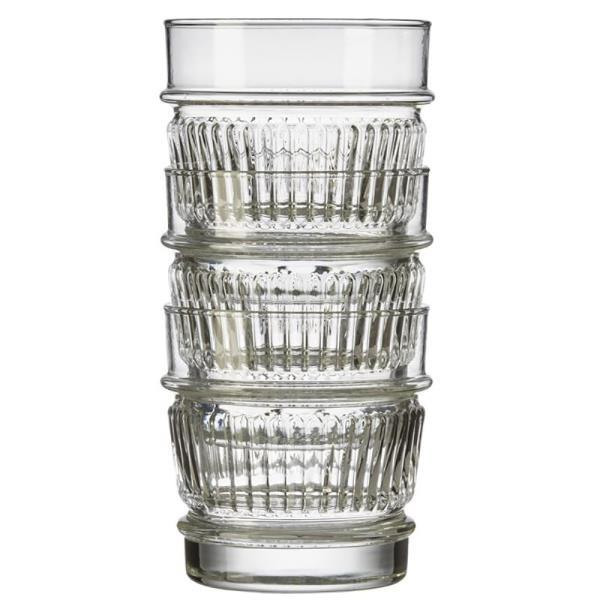 LEGEND WHISKY GLASS