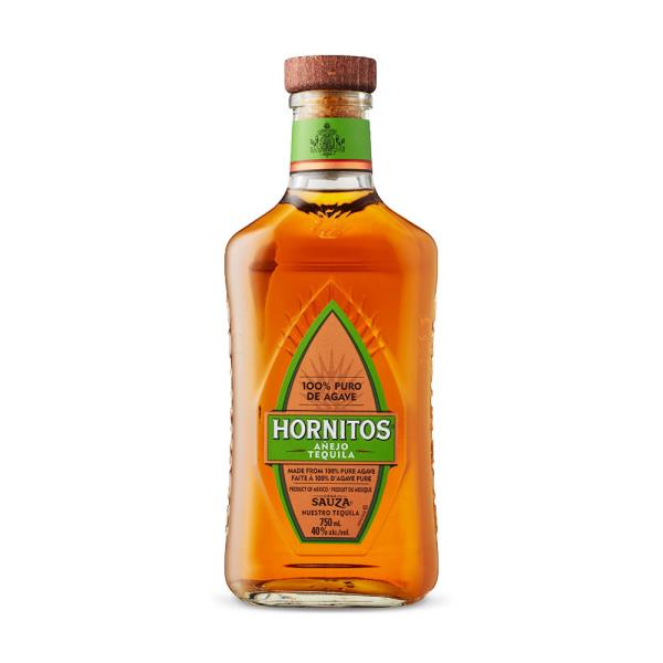 HORNITO'S ANEJO