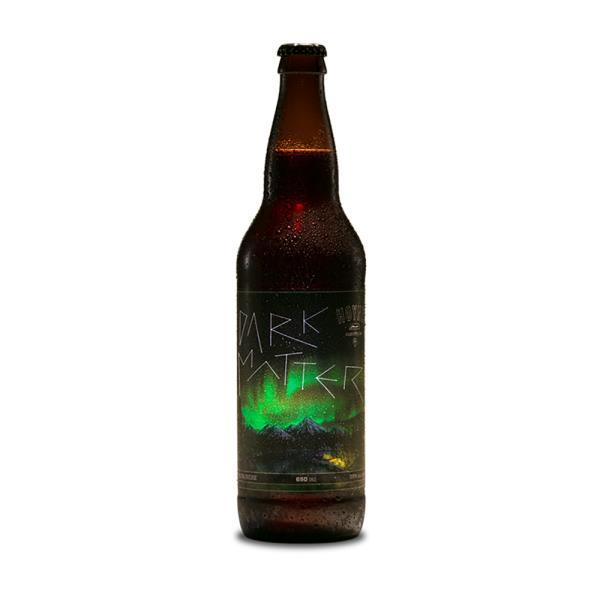 HOYNE DARK MATTER 650ML