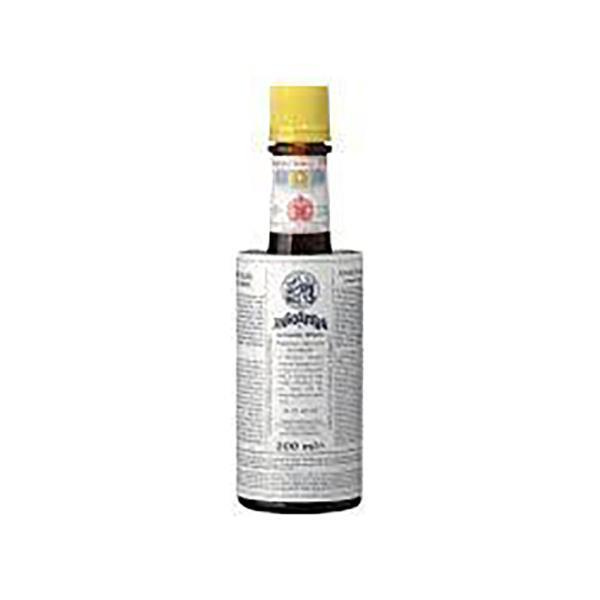ANGOSTURA BITTERS - AROMATIC 200ML