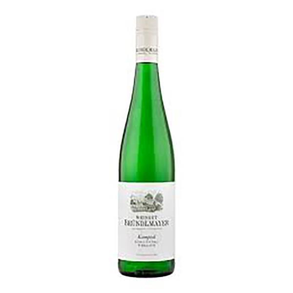 BRUNDLMAYER GRUNER VELTLINER TERA 375ML