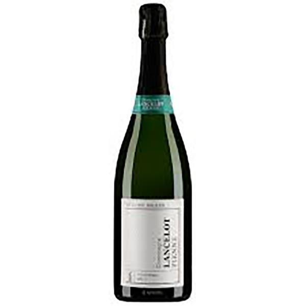 CHAMPAGNE BRUT ACCORD MAJEUR
