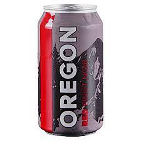 STOLLER CANNED OREGON PINOT NOIR