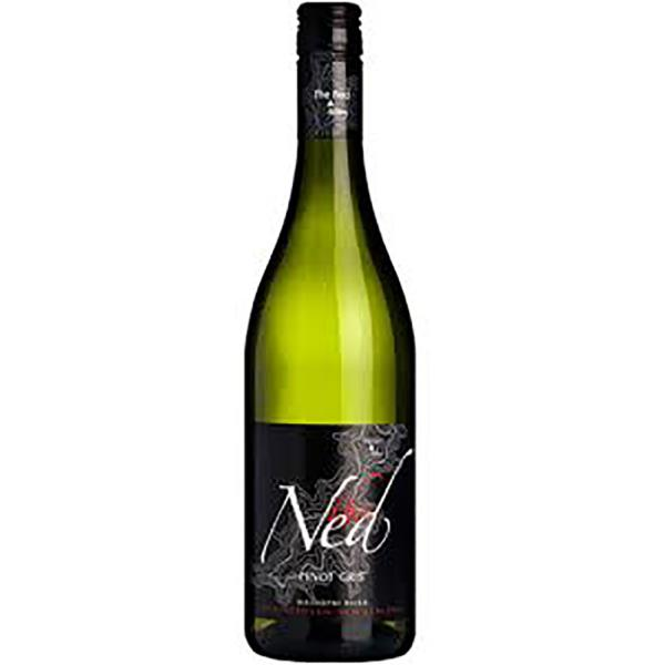 NED PINOT GRIS