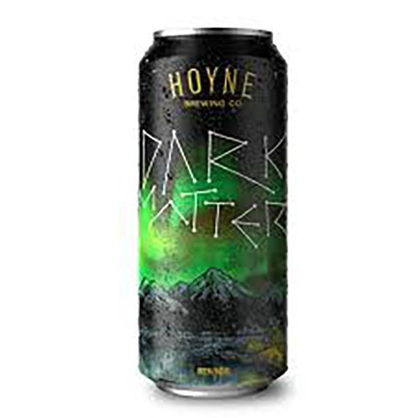 COPPER HOYNE DARK MATTER 4PK 473ML CANS