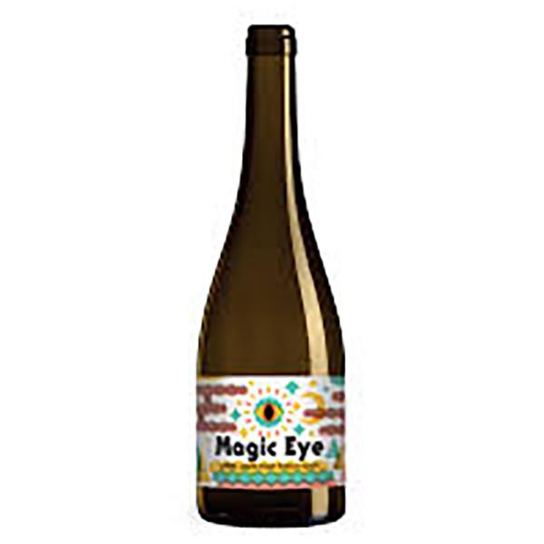 2CROWS - MAGIC EYE 375ML