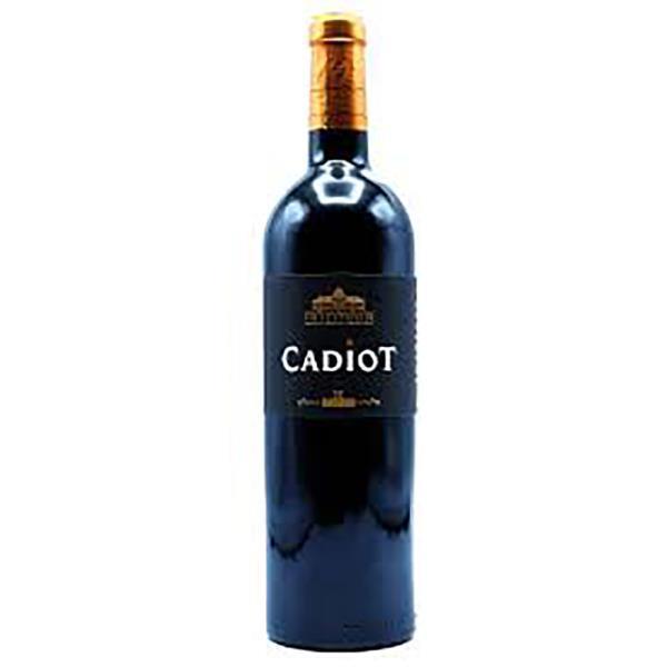 CADIOT MERLOT