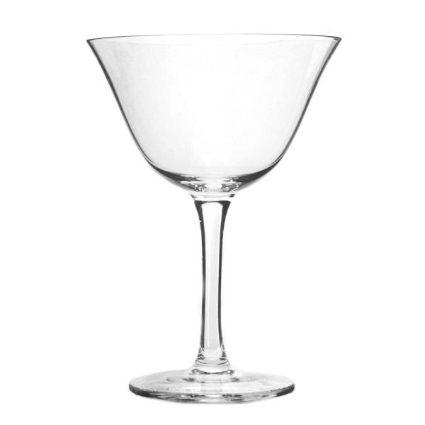 COCKTAIL GLASS - LEA COUPE 6OZ