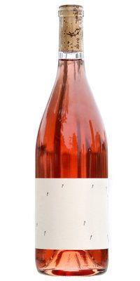 BROC CELLARS LOVE ROSE