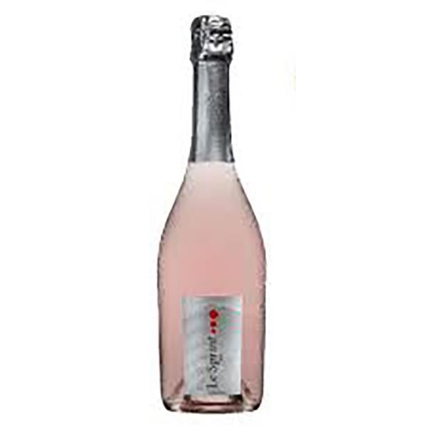 CROIX DES PINS SPRINT ROSE SPARKLING