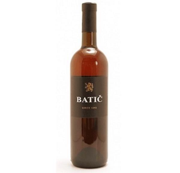 BATIC PINOT GRIS RAMATO
