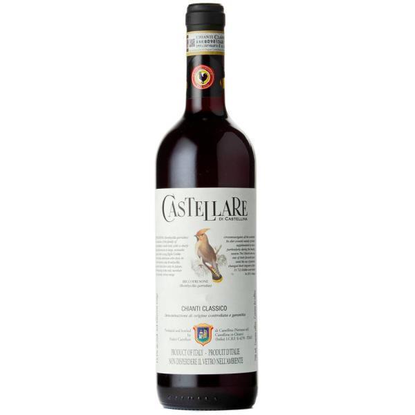 CASTELLARE CHIANTI CLASSICO