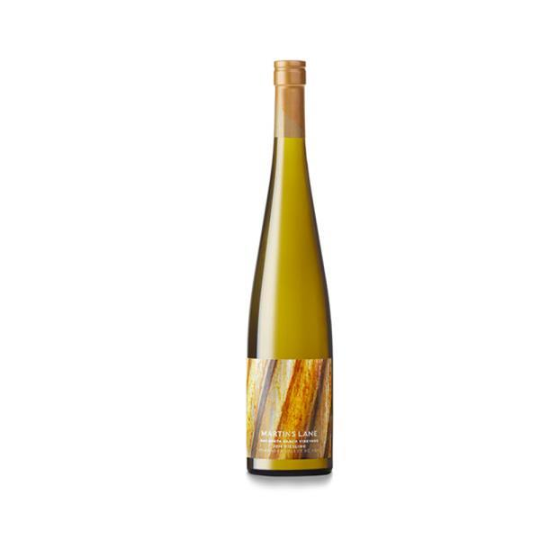 NARAMATA RANCH VINEYARD RIESLING