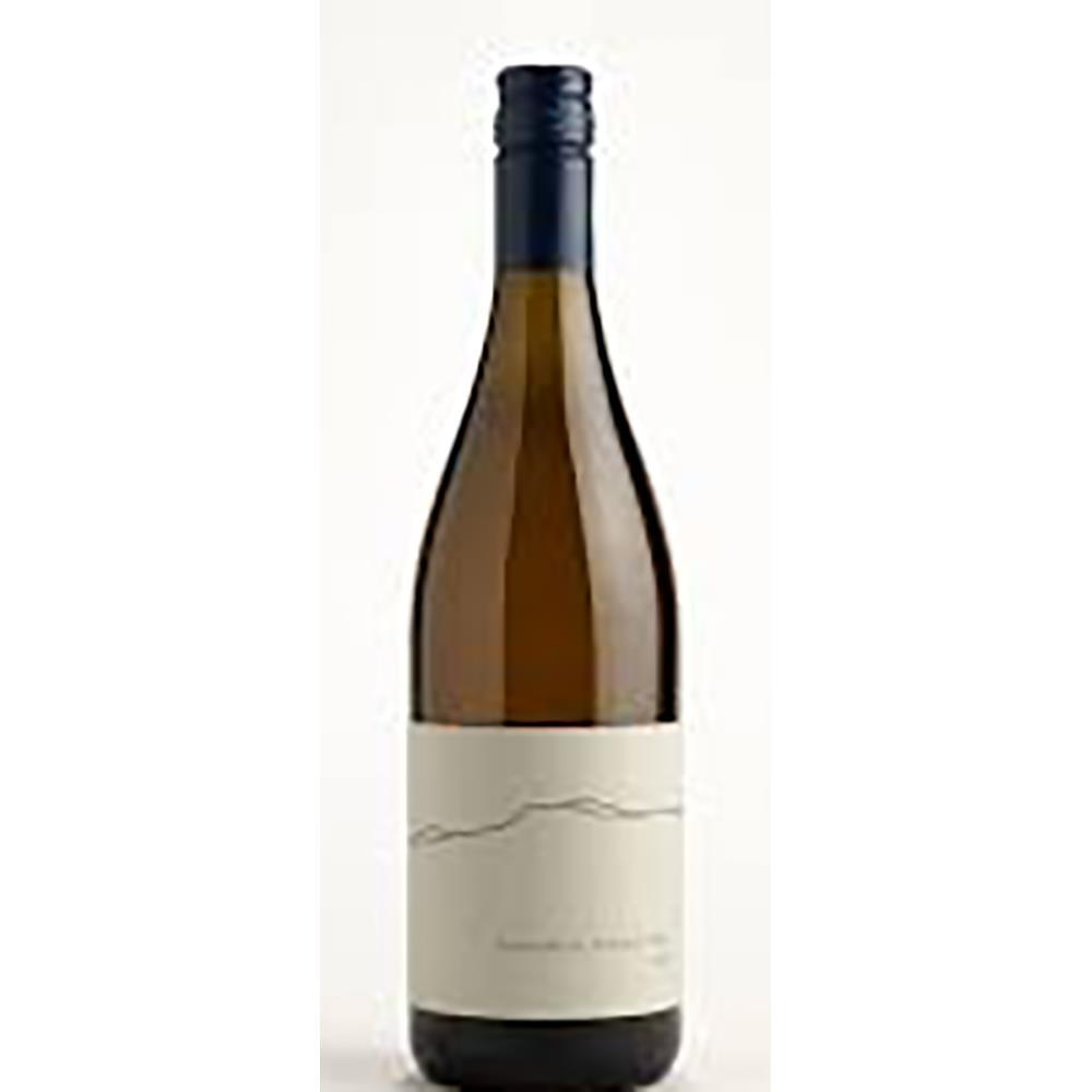 AVERILL CREEK SOMENOS PINOT GRIS