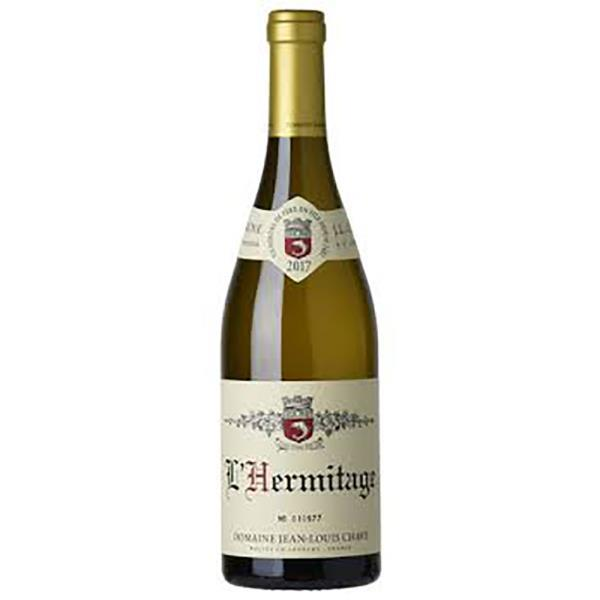 DOMAINE JL CHAVE HERMITAGE BLANC 2015