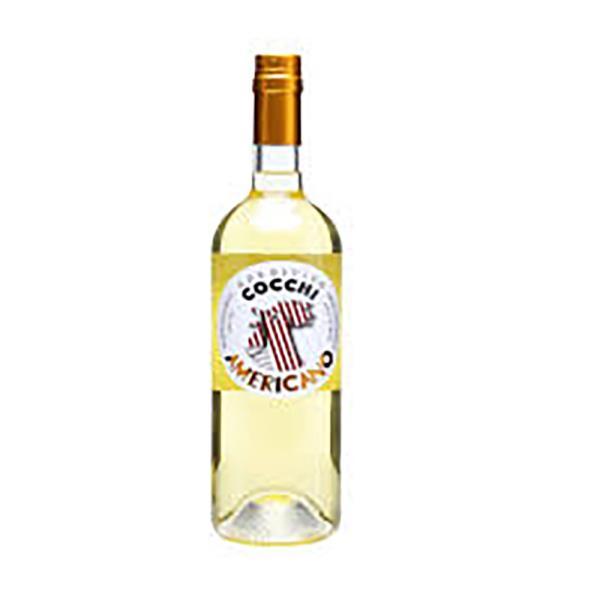 COCCHI AMERICANO APERITIVO WINE