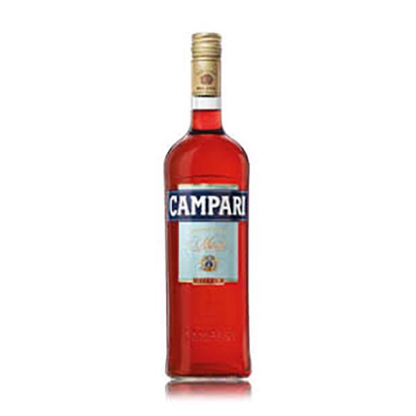 CAMPARI (CAMPARI MILANO)