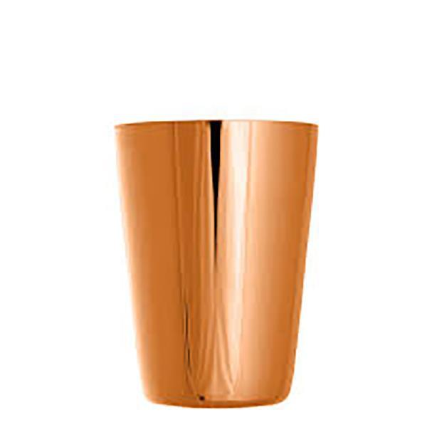 BOSTON SHAKER CHEATER COPPER