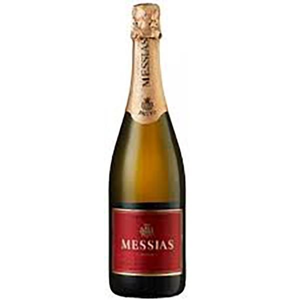 CAVES MESSIAS BRUT