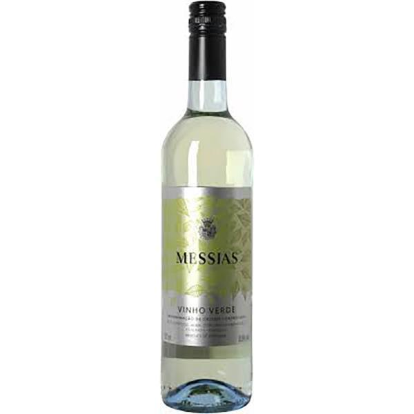 MESSIAS VINHO VERDE