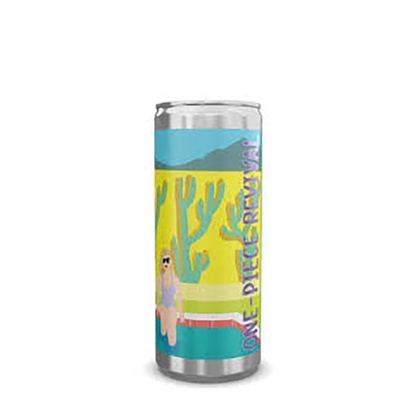 RICHVALE ONE PIECE REVIVAL 250ML CAN