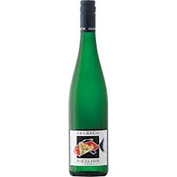 SELBACH 'S' RIESLING