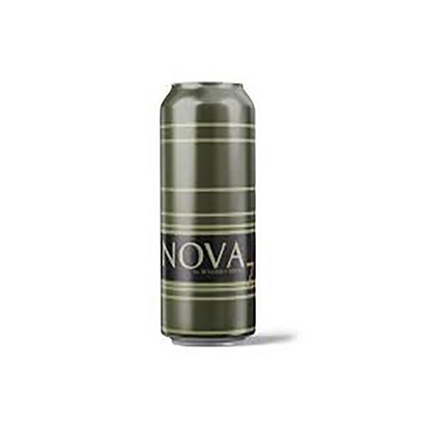 BENJAMIN BRIDGE NOVA 7 CANS 250ML