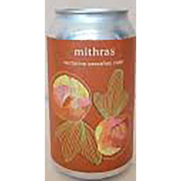 REVEL CIDER MITHRAS 355ML CAN