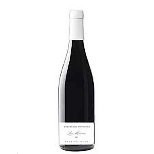 CHATEAU TRACY LES MARNES PINOT NOIR