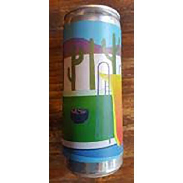 RICHVALE 3 DAY WEEKEND 250ML CAN