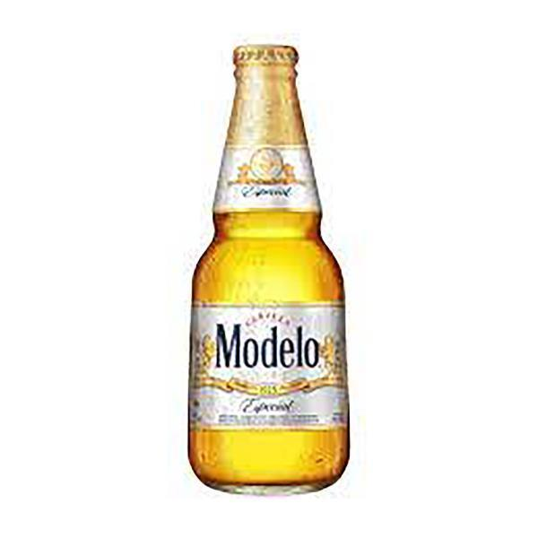 MODELO ESPECIAL 6 BOTTLE